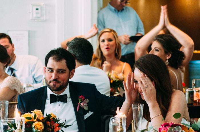 louisville wedding photographer-67.jpg