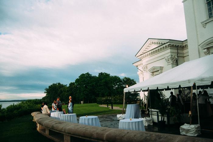 louisville wedding photographer-70.jpg