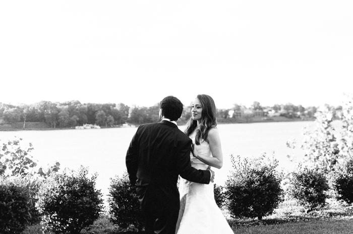 louisville wedding photographer-73.jpg