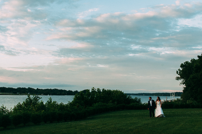 louisville wedding photographer-83.jpg