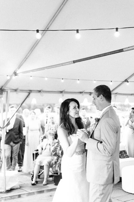 louisville wedding photographer-88.jpg