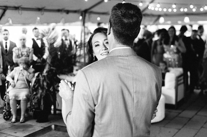 louisville wedding photographer-90.jpg