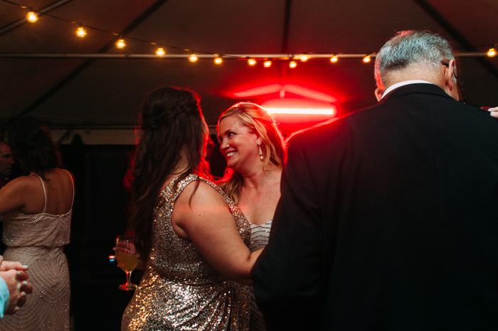 louisville wedding photographer-100.jpg