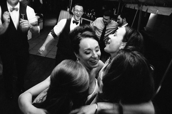 louisville wedding photographer-107.jpg