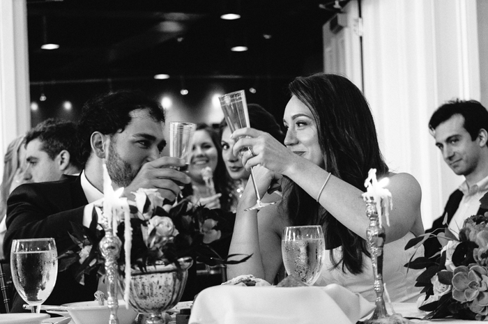 louisville wedding photographer-66.jpg