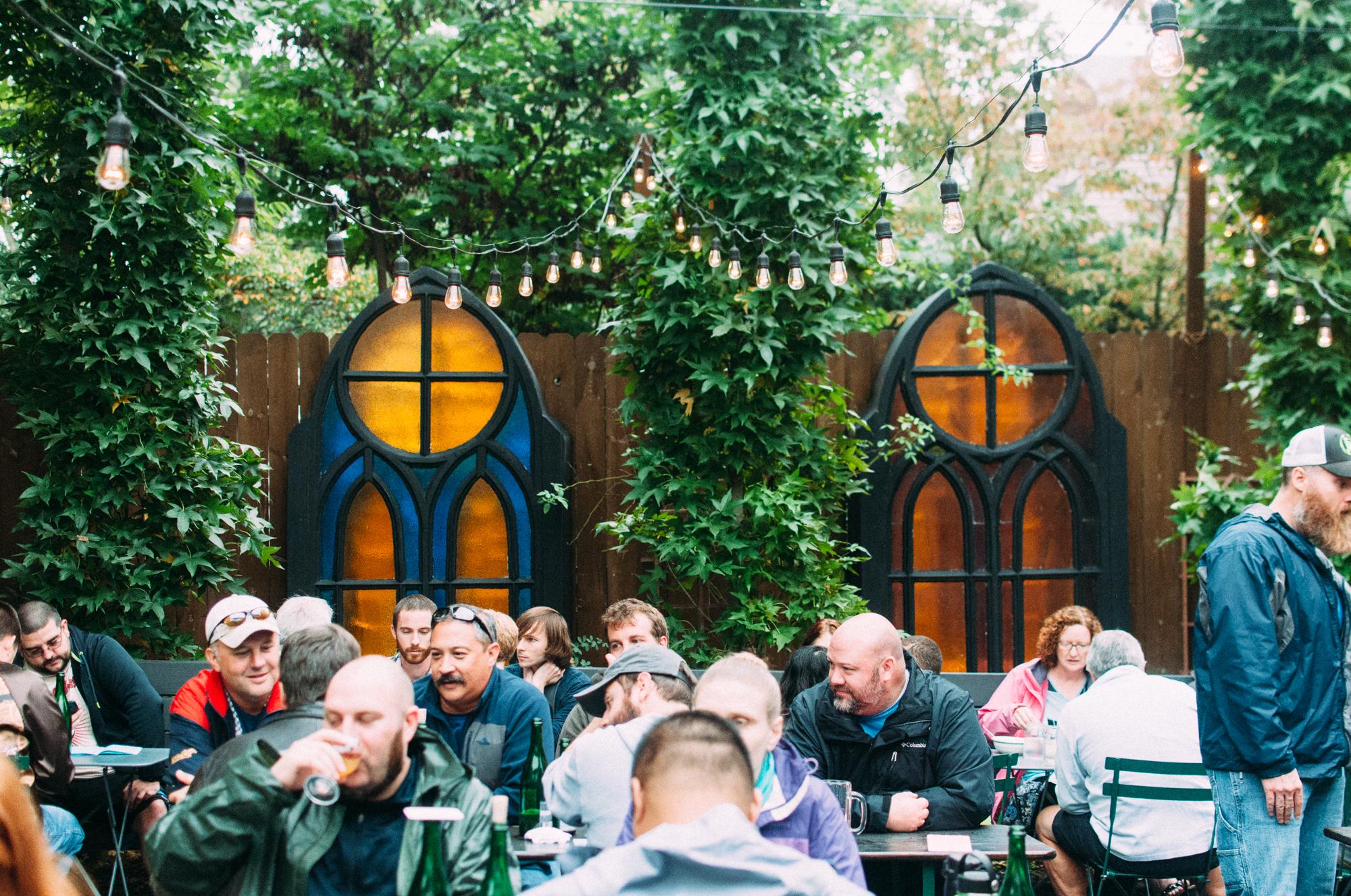 cantillon zwanze holy grale-31.jpg