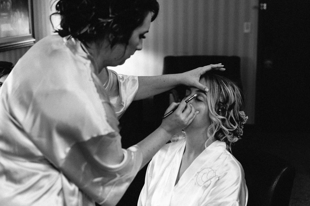 louisville wedding photographer-1.jpg