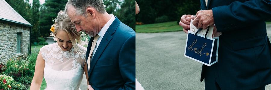 louisville wedding photographer-13.jpg