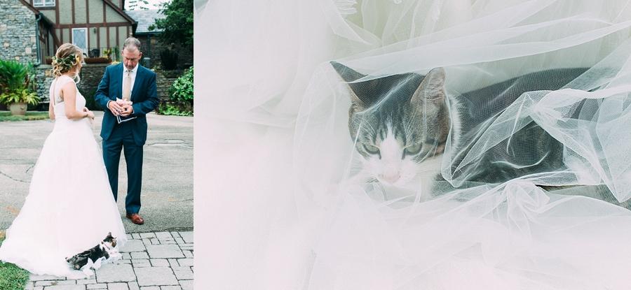 louisville wedding photographer-17.jpg