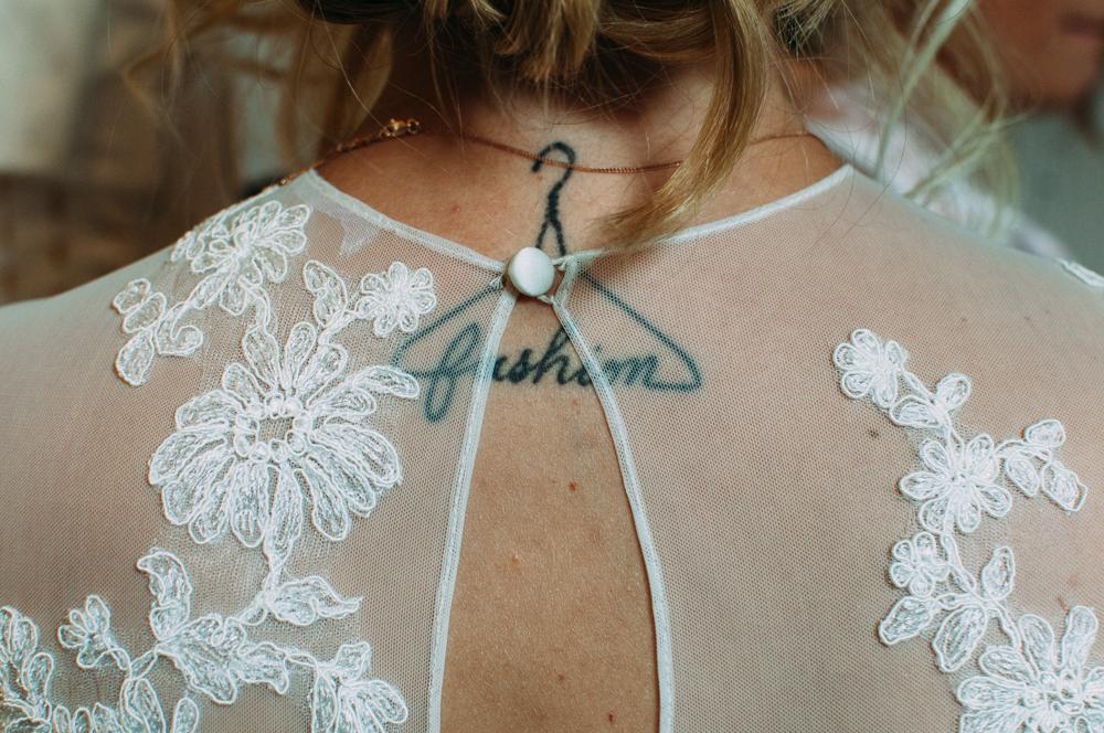louisville wedding photographer-12.jpg