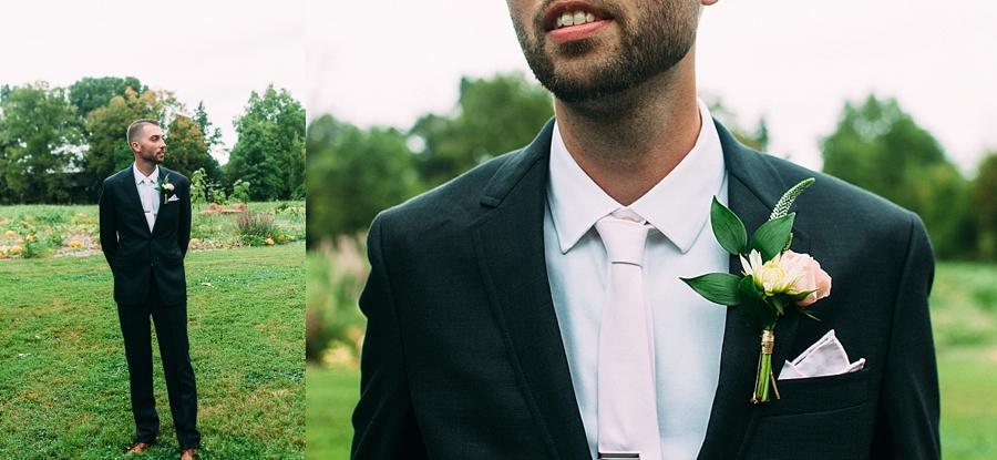 louisville wedding photographer-26.jpg