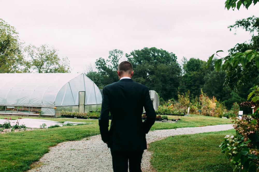 louisville wedding photographer-28.jpg