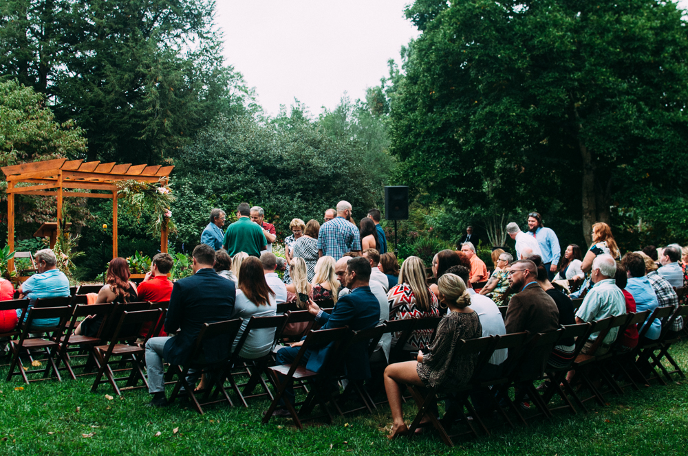 louisville wedding photographer-29.jpg