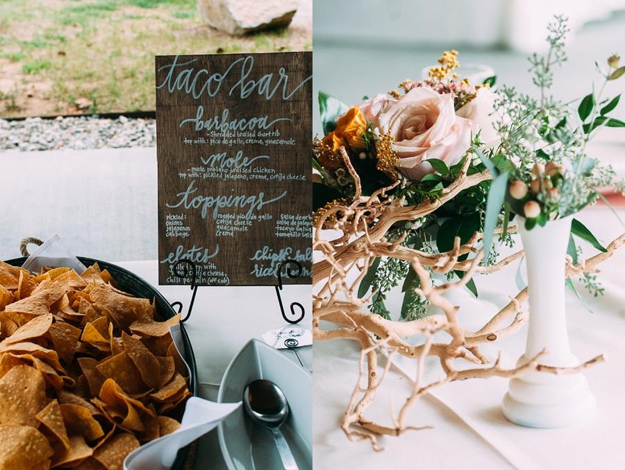louisville wedding photographer-30.jpg