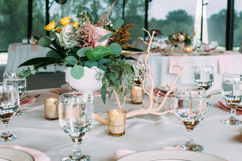 louisville wedding photographer-31.jpg