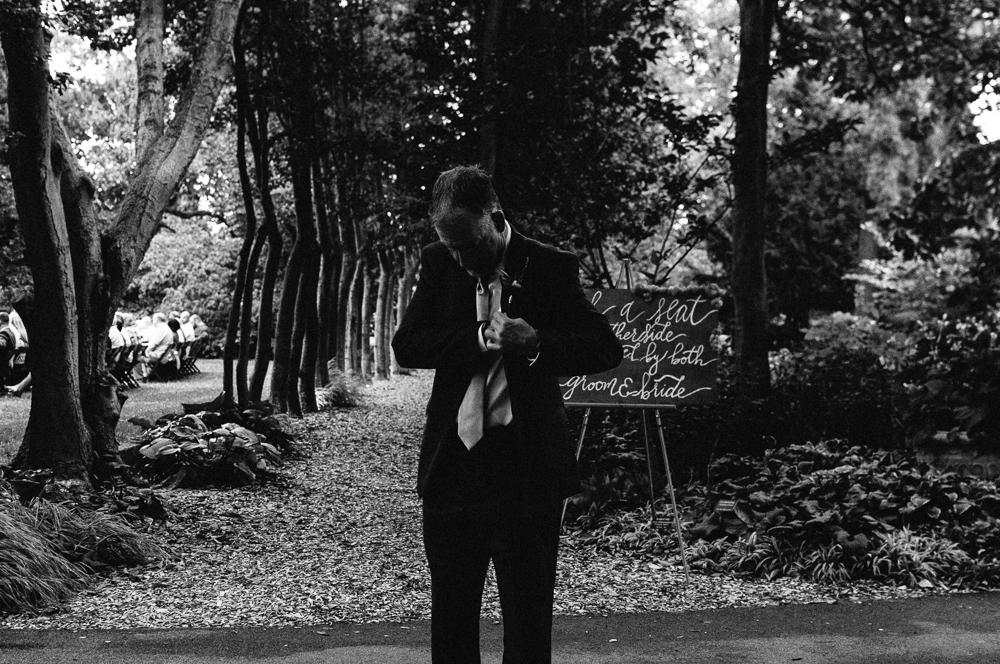 louisville wedding photographer-34.jpg
