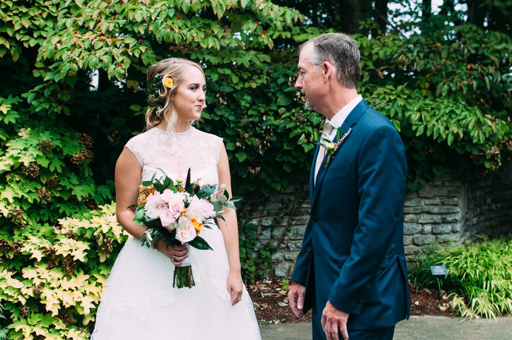 louisville wedding photographer-38.jpg