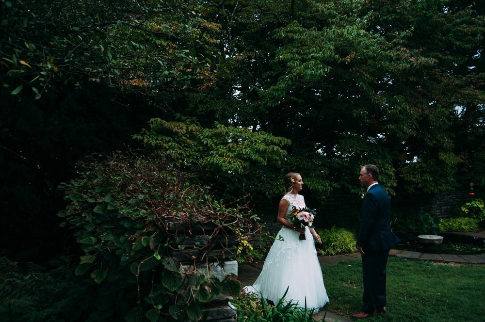 louisville wedding photographer-41.jpg