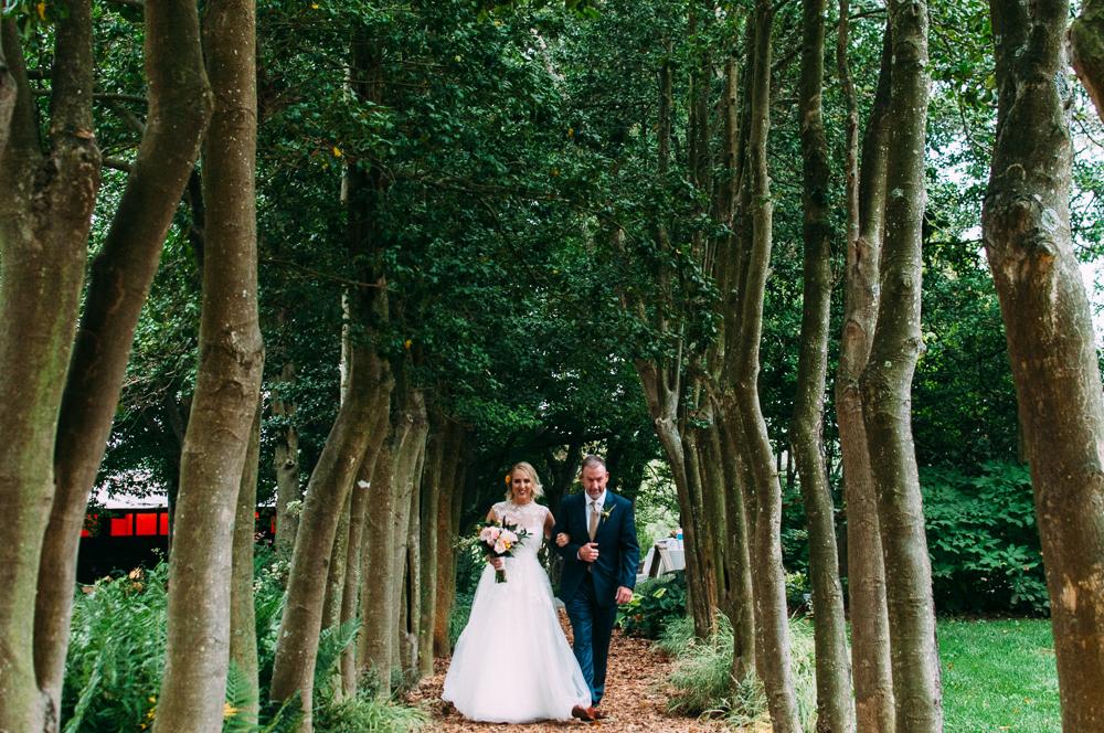 louisville wedding photographer-42.jpg