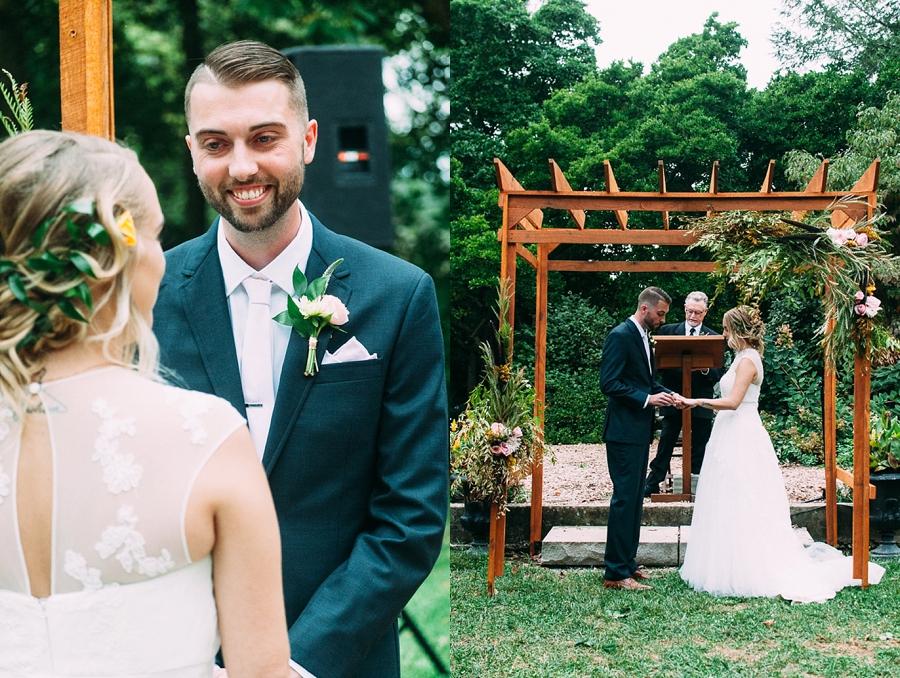 louisville wedding photographer-45.jpg
