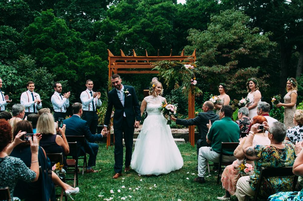 louisville wedding photographer-49.jpg
