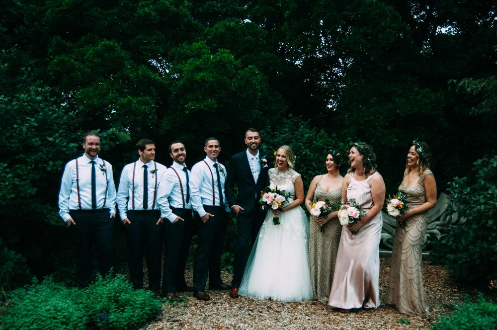 louisville wedding photographer-55.jpg