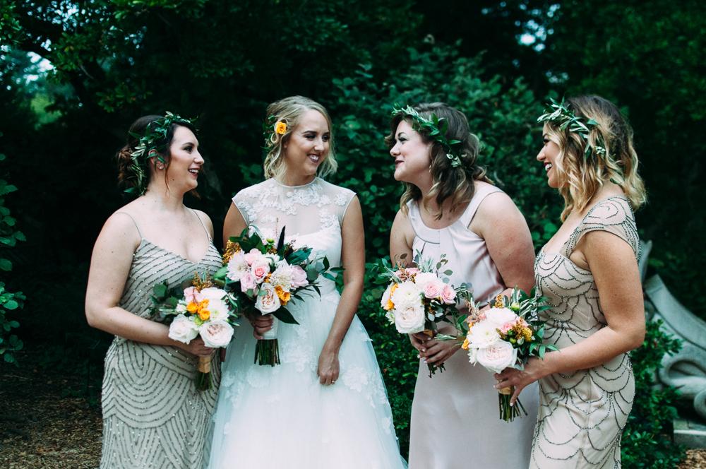 louisville wedding photographer-54.jpg