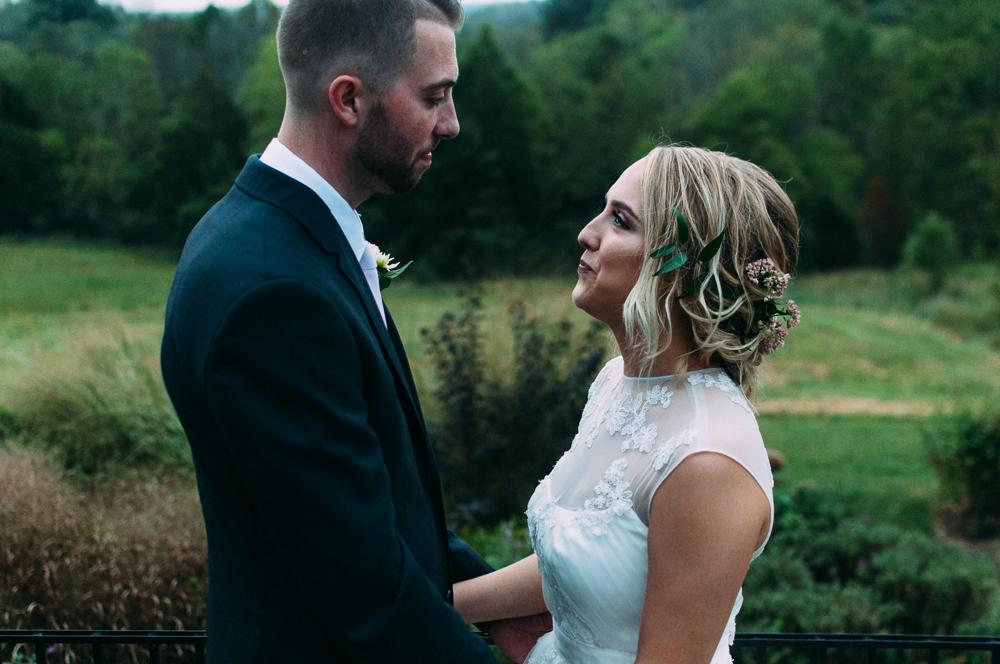 louisville wedding photographer-57.jpg