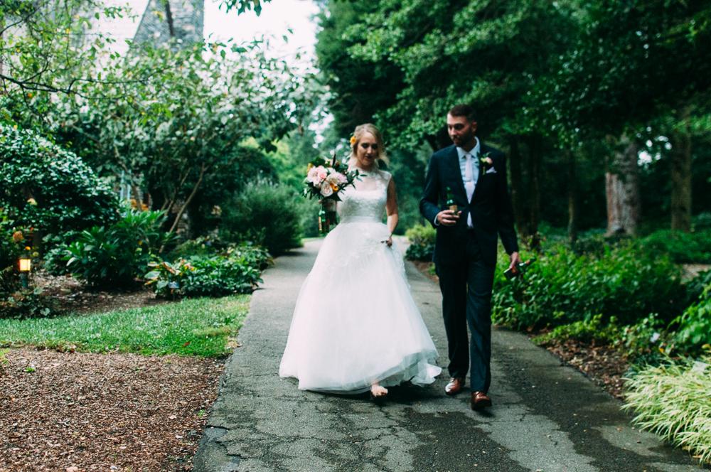 louisville wedding photographer-56.jpg