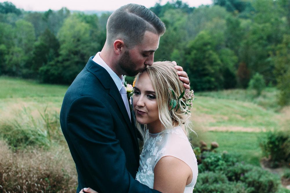 louisville wedding photographer-58.jpg