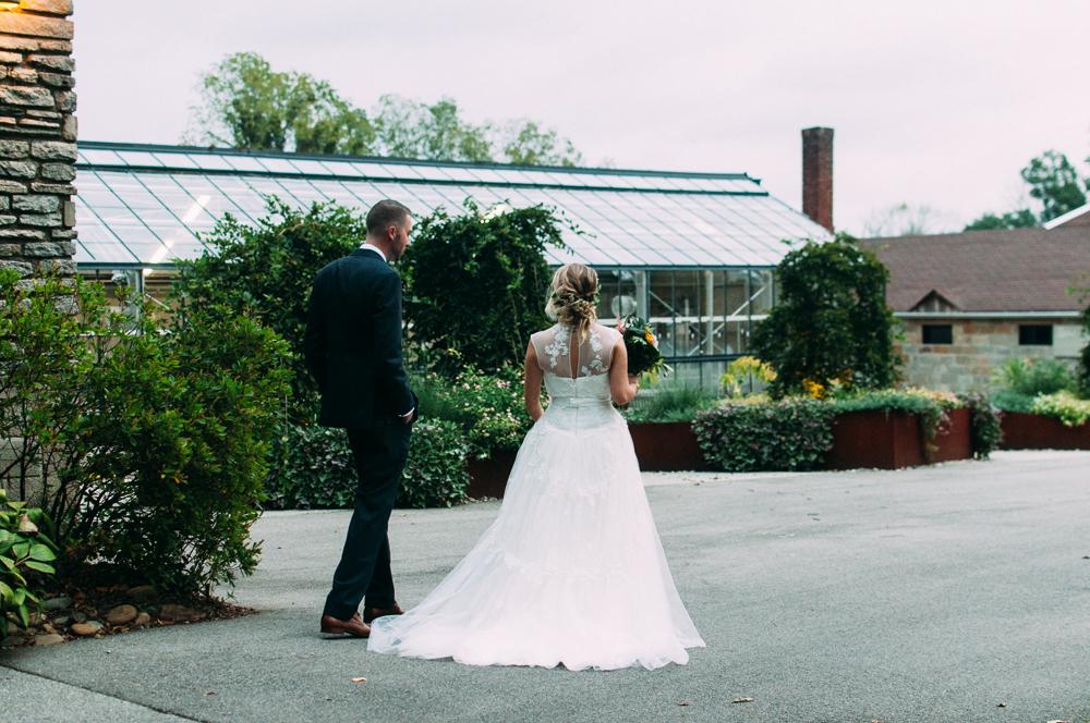 louisville wedding photographer-61.jpg