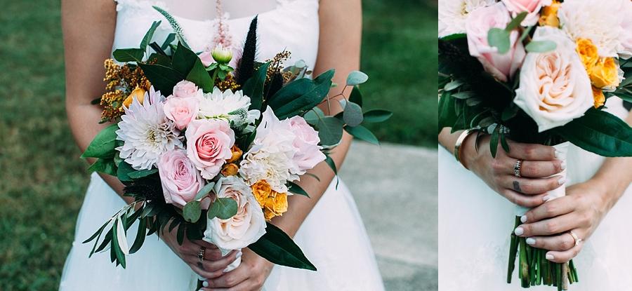 louisville wedding photographer-59.jpg