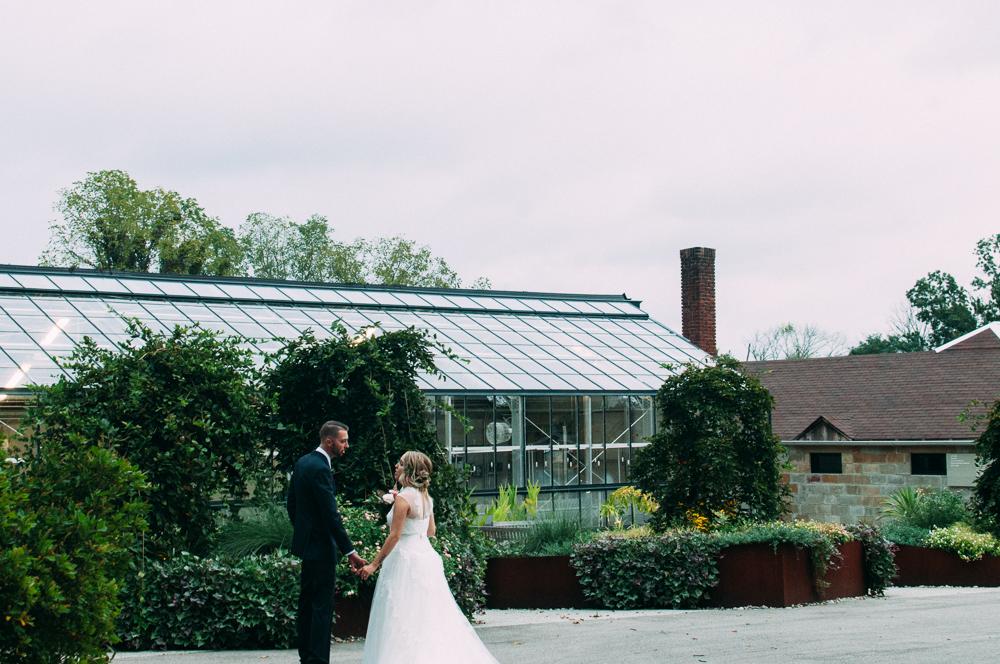 louisville wedding photographer-62.jpg