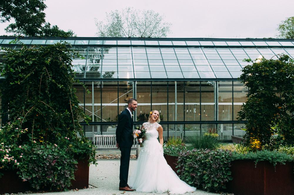 louisville wedding photographer-64.jpg