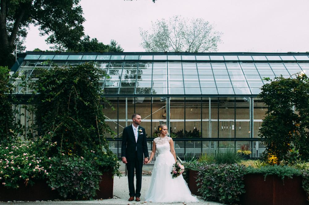 louisville wedding photographer-65.jpg