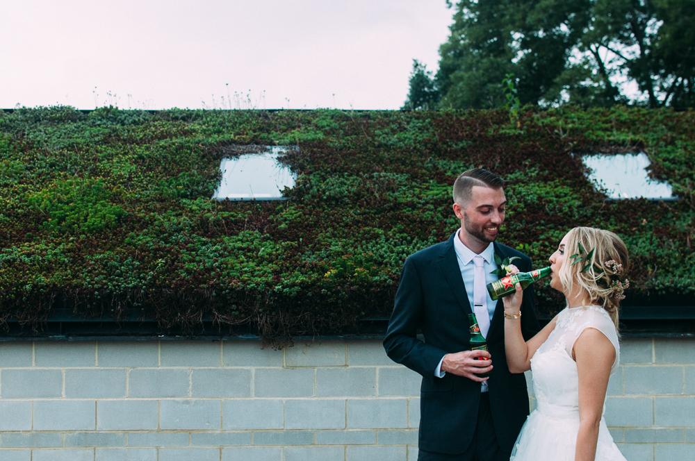 louisville wedding photographer-69.jpg