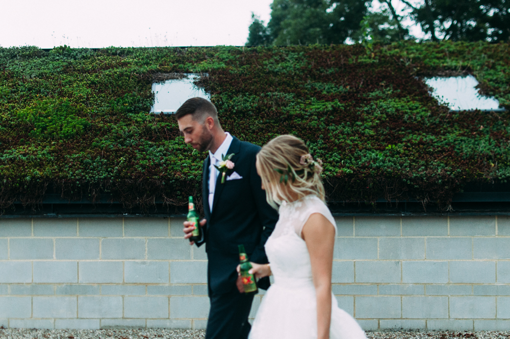 louisville wedding photographer-71.jpg