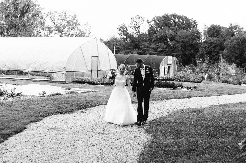 louisville wedding photographer-74.jpg