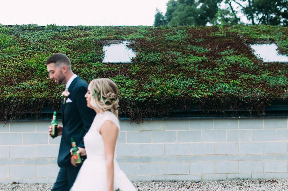louisville wedding photographer-72.jpg