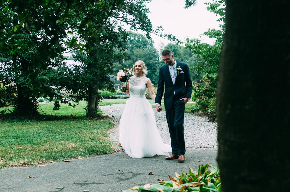 louisville wedding photographer-75.jpg
