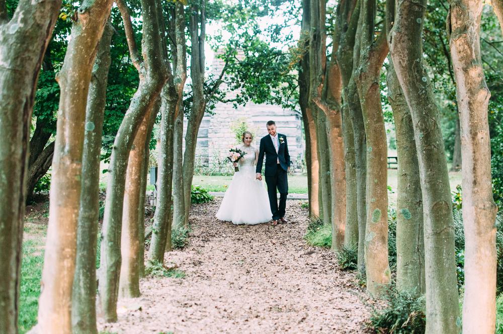 louisville wedding photographer-76.jpg