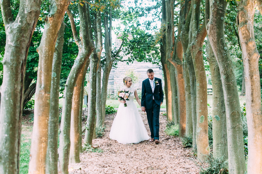 louisville wedding photographer-77.jpg