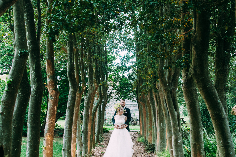 louisville wedding photographer-79.jpg