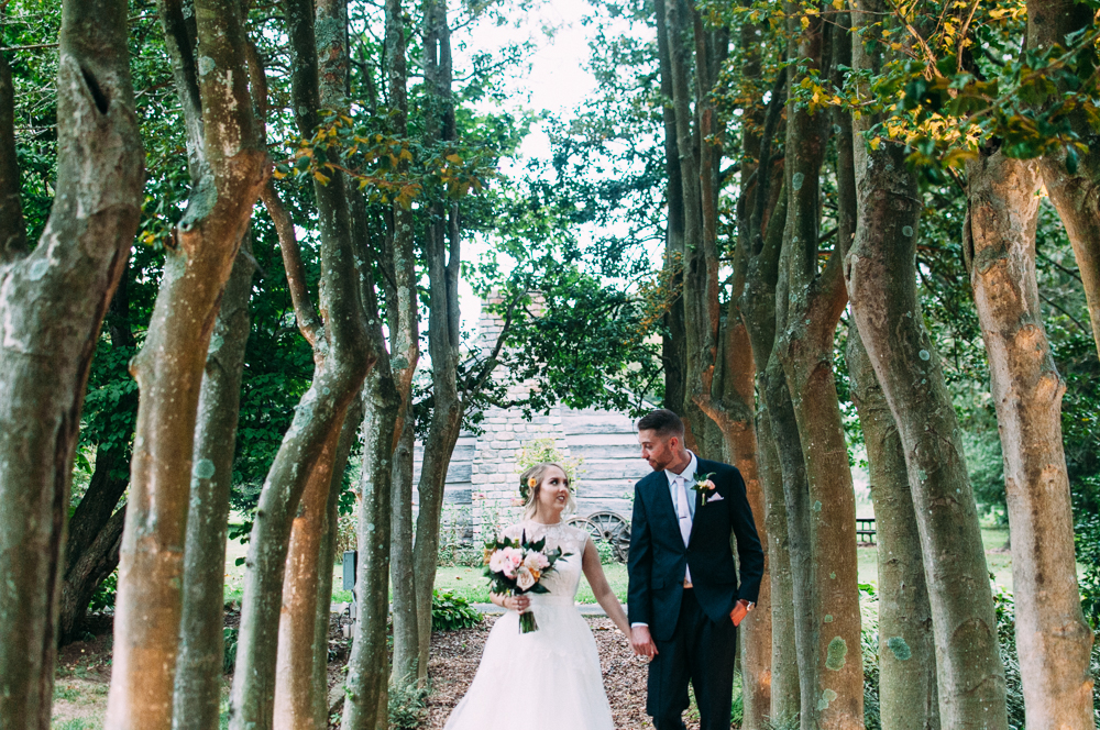 louisville wedding photographer-78.jpg