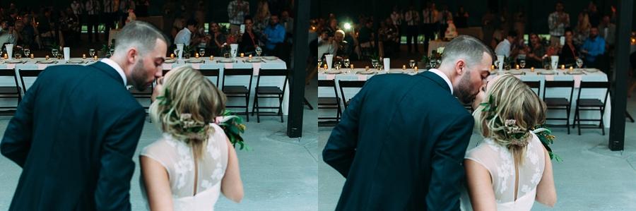 louisville wedding photographer-84.jpg