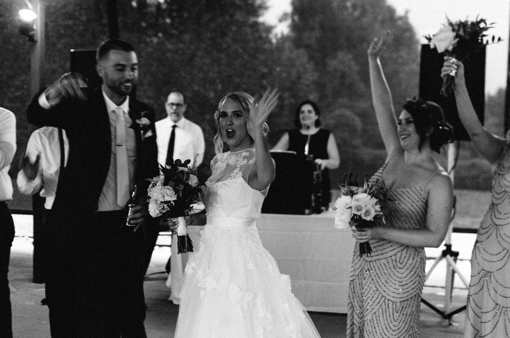 louisville wedding photographer-87.jpg