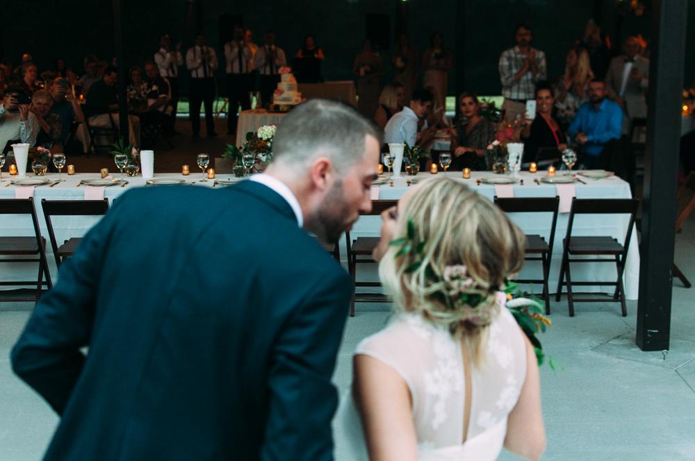 louisville wedding photographer-86.jpg