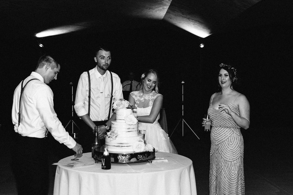 louisville wedding photographer-92.jpg