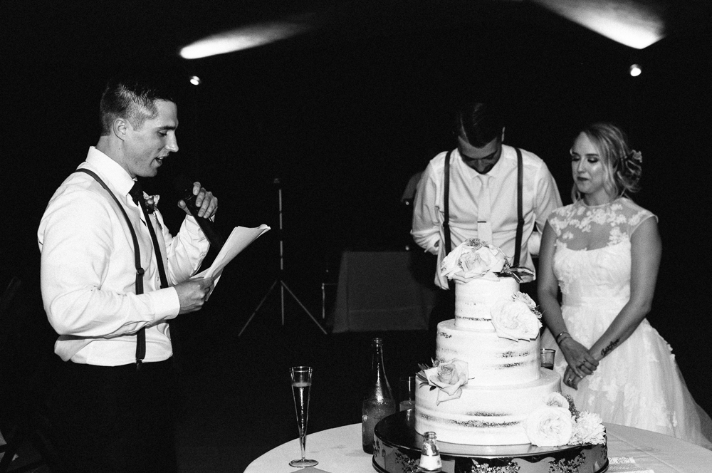 louisville wedding photographer-93.jpg