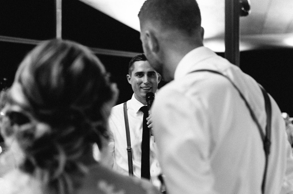 louisville wedding photographer-94.jpg